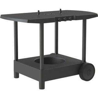 Morsø Tavolo Table 109cm