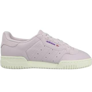 Adidas Powerphase - Ice Purple/Off White