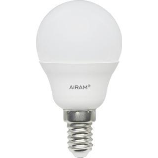 Airam 4713747 LED Lamps 6W E14