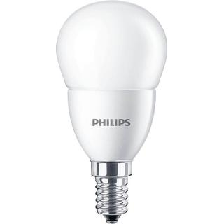 Philips CorePro Lustre ND FR LED Lamps 7W E14 840