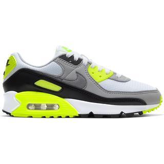 Nike Air Max 90 W - Volt