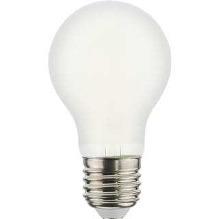 Airam 4713770 LED Lamps 7W E27 2-pack