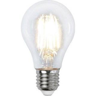 Star Trading 352-31-3 LED Lamps 7W E27