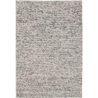 Linie Design Cordoba (160x230cm) Grå