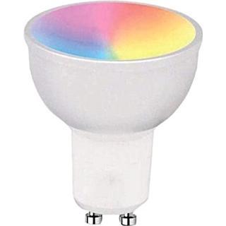 Woox R5077 LED Lamps 4.5W GU10