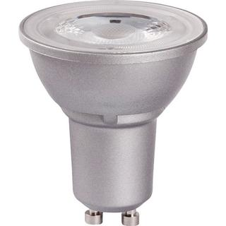 Bell 05955 LED Lamps 6W GU10