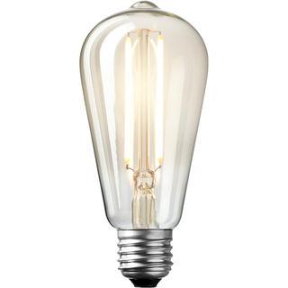 Nielsen Light 962558 LED Lamps 2W E27