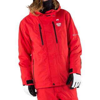 Montec Fawk Ski Jacket M