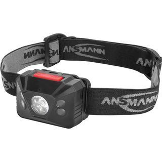 Ansmann HD150BS