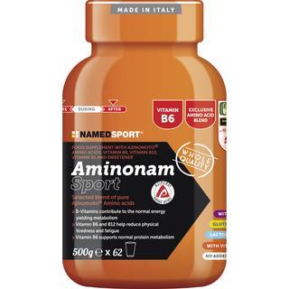 Namedsport Aminonam Sport 500g