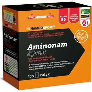 Namedsport Aminonam Sport 30 st