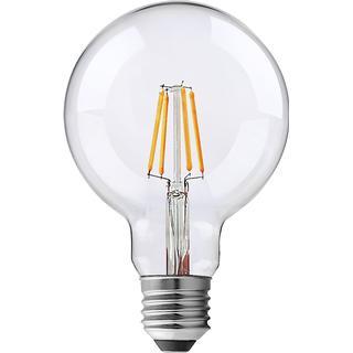 Northlight 36-7216 LED Lamps 6W E27
