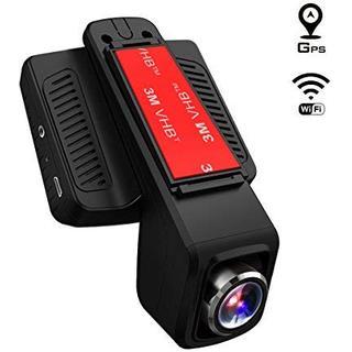 Toguard CE20 GPS