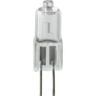 Kanlux JC Halogen Lamps 20W G4