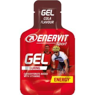 Enervit During Energy Cola 25g