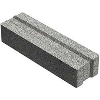 Weber Block 150 Pass 498x150x98mm