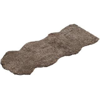 Skandilock Aussie Longo (60x140cm) Brun