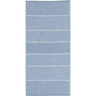 Horredsmattan Mixed Alice (200x250cm) Blå
