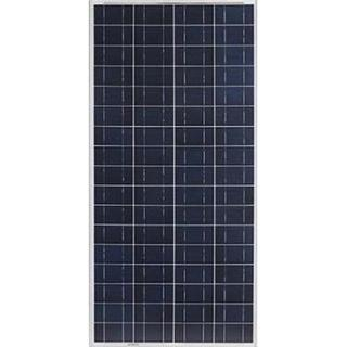 Sunwind Solpanel SW135 135W