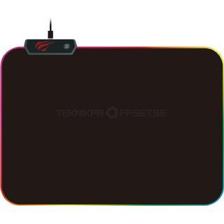 Havit HV-MP903 RGB
