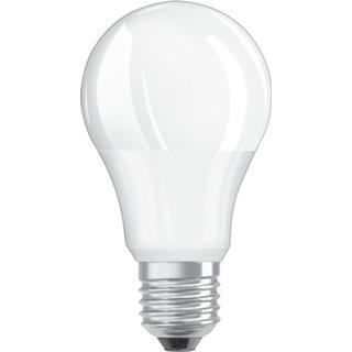 Osram P CLAS A LED Lamps 5.5W E27