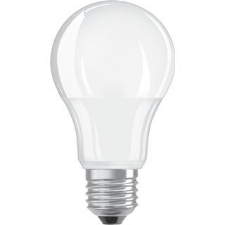 Osram P CLAS A LED Lamps 8.5W E27