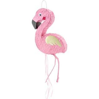 Piñata Flamingo Pink