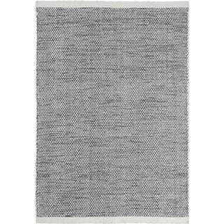 Linie Design Asko (140x200cm) Flerfärgad