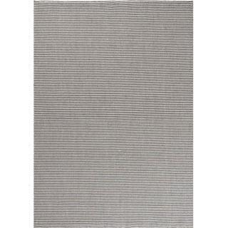 Linie Design Ajo (200x300cm) Grå