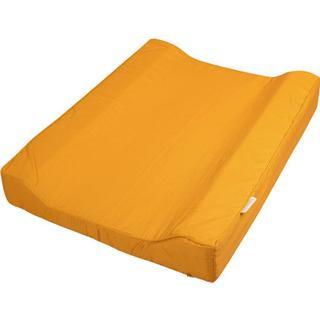Filibabba Puslepude Golden Mustard