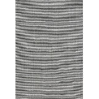 Linie Design Ajo (140x200cm) Blå