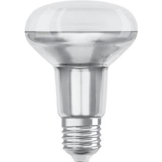Osram ST R80 100 LED Lamps 9.1W E27