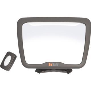 BeSafe Baby Mirror XL2 med Belysning