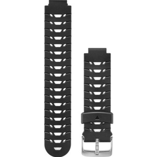 Garmin Silicone Watch Band for Forerunner 230/235/630/620/735XT