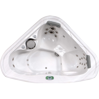 Artesian Spas Swimspa South Seas 627C DX