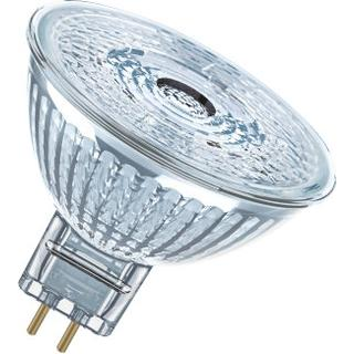 Osram SST 35 LED Lamps 5W GU5.3 MR16