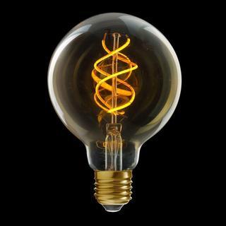 Unison 4411170 LED Lamps 5W E27