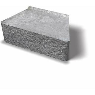 Benders Megastone 2540007B 400x220x150mm