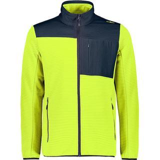 CMP Fleece Jacket - Energy