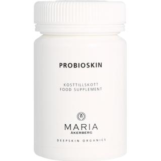 Maria Åkerberg Probioskin 150 st