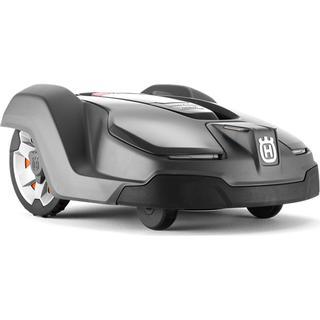 Husqvarna Automower 430X 2020