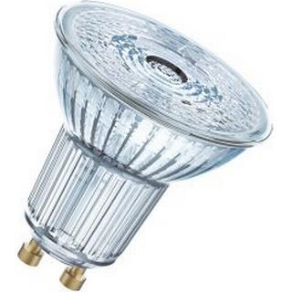 Osram P PAR16 LED Lamps 8W GU10