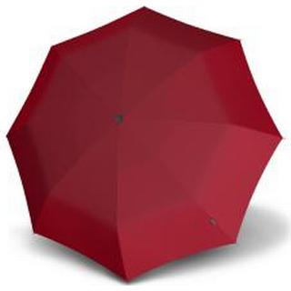 Knirps T.010 Pocket Umbrella Dark Red (9530101510)