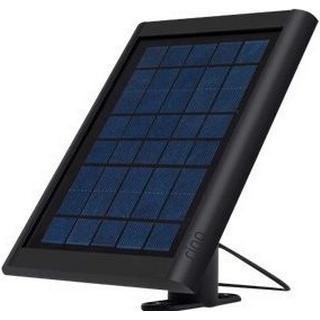 Hyundai Solar Panels 2.2W