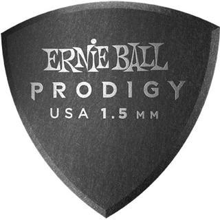 Ernie Ball EB-9332