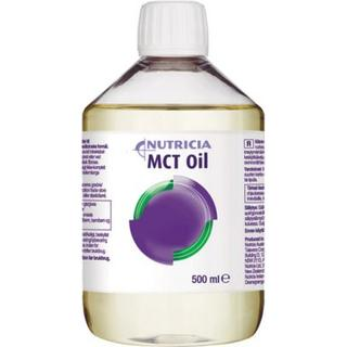 Nutricia MCT Oil 500ml