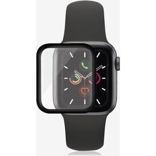 Panzer Glass Screen Protector for Apple Watch 4/5 44mm