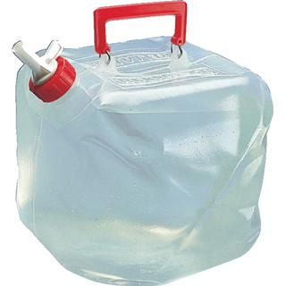 Watski Jerry Can 10L (102750)
