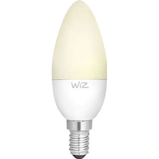 Wiz WZ20443511 LED Lamps 5.5W E14
