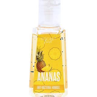PocketFresh Handsprit Ananas 29ml
